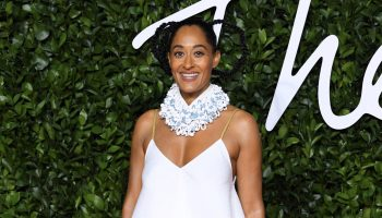 tracee-ellis-ross-in-loewe-2019-british-fashion-council-awards-in-london