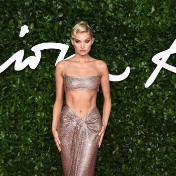 elsa-hosk-in-celia-kritharioti-2019-british-fashion-council-awards-in-london