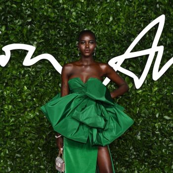 adut-akech-in-valentino-2019-british-fashion-council-awards-in-london