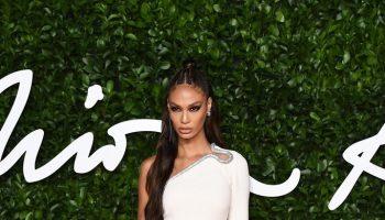 joan-smalls-in-stella-mccartney-2019-british-fashion-council-awards-in-london