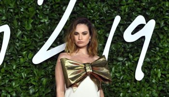 lily-james-in-valentino-2019-british-fashion-council-awards-in-london