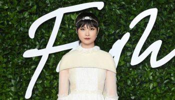 li-yuchun-in-gucci-2019-british-fashion-awards-in-london