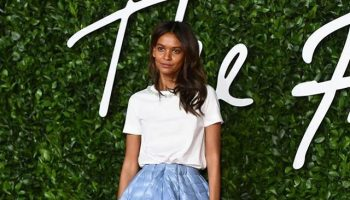 liya-kebede-in-moncler-1-pierpaolo-piccioli-2019-british-fashion-council-awards