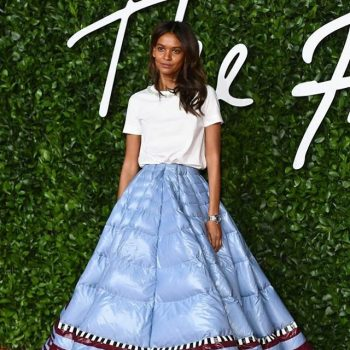 liya-kebede-in-moncler-1-pierpaolo-piccioli-2019-british-fashion-council-awards