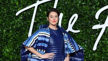 shailene-woodley-in-moncler-1-pierpaolo-piccioli-2019-british-the-fashion-awards