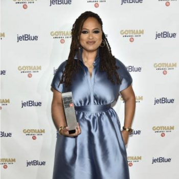 ava-duvernay-in-lela-rose-2019-gotham-awards