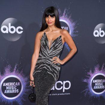 jameela-jamil-in-pamella-roland-2019-american-music-awards
