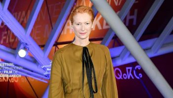 tilda-swinton-in-loewe-2019-marrakech-international-film-festival