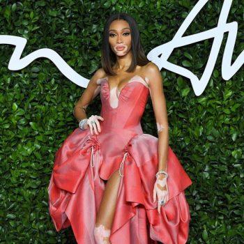 winnie-harlow-in-vivienne-westwood-2019-british-the-fashion-awards