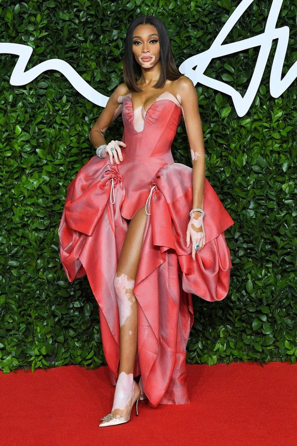 winnie-harlow-in-vivienne-westwood-2019-british-the-fashion-awards