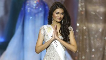 miss-india-suman-ratansingh-rao-finished-3rd-miss-world-2019