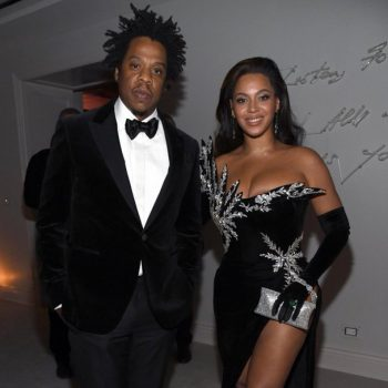 beyonce-knowles-in-kujta-meri-sean-combs-50th-birthday-party