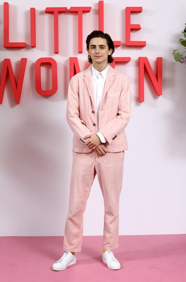 timothee-chalamet-in-thom-browne-little-women-london-premiere