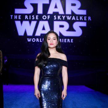 kelly-marie-tran-in-jason-wu-star-wars-the-rise-of-skywalker-la-premiere