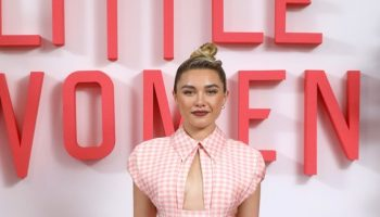 florence-pugh-in-emilia-wickstead-little-women-london-premiere