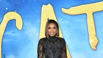 jennifer-hudson-in-reem-acra-cats-world-premiere-in-new-york