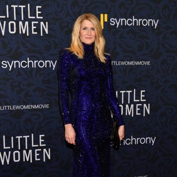 laura-dern-in-ralph-lauren-little-women-world-premiere-in-new-york