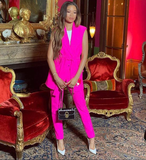 storm-reid-attends-christian-louboutin-laura-brown-celebrate-the-debut-of-the-elisa