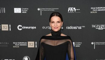 juliette-binoche-in-mugler-2019-european-film-awards