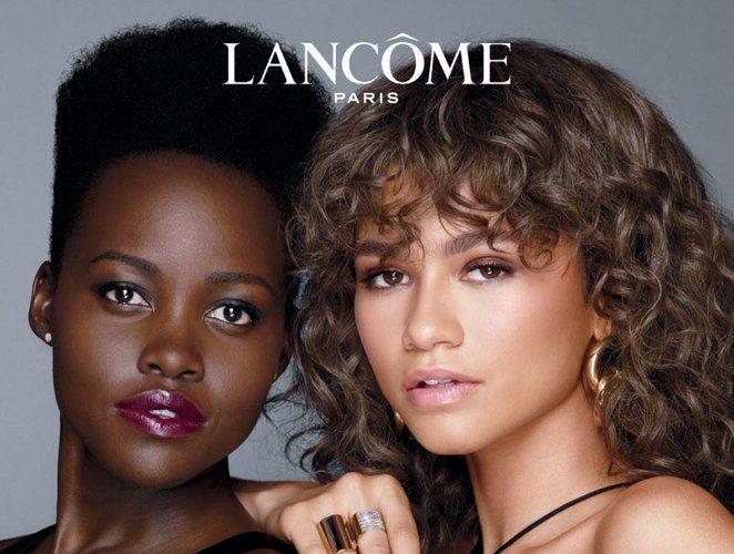 zendaya-lupita-nyongoo-star-in-new-lancome-ad-campaign