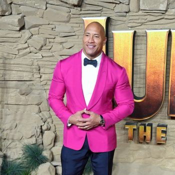 dwayne-johnson-in-ralph-lauren-jumanji-the-next-level-in-london-premiere