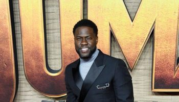 kevin-hart-in-diormen-by-kim-jones-jumanji-the-next-level-in-londonpremiere