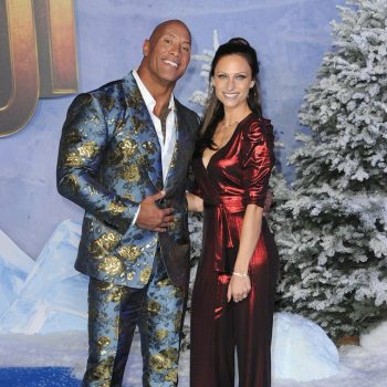dwayne-johnson-in-dg-tuxedo-jumanji-the-next-level-la-premiere