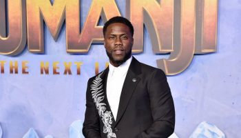 kevin-hart-in-alexander-mcqueen-jumanji-the-next-level-la-premiere
