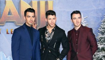 nick-jonas-joe-jonas-kevin-jonas-in-fendi-jumanji-the-next-level-la-premiere