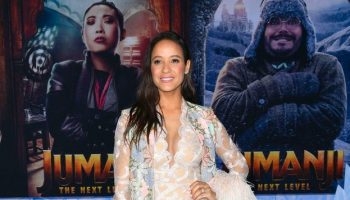 dania-ramirez-wore-a-sebastiangunawan-la-divina-marchesa-couture-look-to-the-hollywood-premiere-of-jumanji-the-next-level