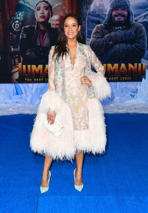 dania-ramirez-wore-a-sebastiangunawan-la-divina-marchesa-couture-look-to-the-hollywood-premiere-of-jumanji-the-next-level