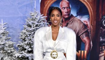 kelly-rowland-in-annakiki-jumanji-the-next-level-la-premiere