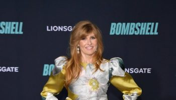 connie-britton-in-happyxnature-bombshell-la-premiere