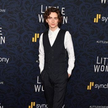 timothee-chalamet-in-alexander-mcqueen-little-women-world-premiere-in-ny