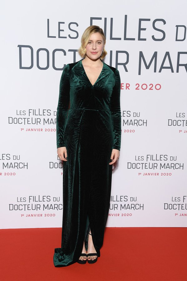 greta-gerwig-in-galvan-little-women-paris-premiere