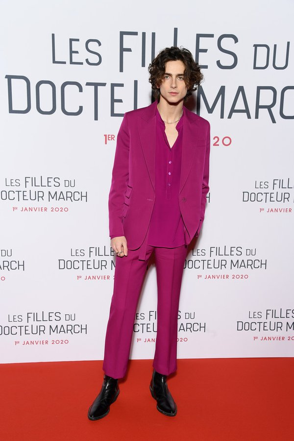 timothee-chalamet-in-stella-mccartney-little-women-paris-premiere