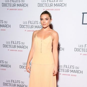florence-pugh-in-chloe-little-women-paris-premiere