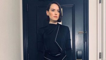 daisy-ridley-in-monse-star-wars-the-rise-of-skywalker-in-los-angeles-l