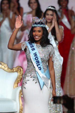 toni-ann-singh-miss-jamaica-crowned-miss-world-2019