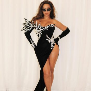 beyonce-knowles-attends-sean-combs-50th-birthday-party
