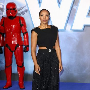 naomi-ackie-in-christopher-kane-star-wars-the-rise-of-skywalker-london-premiere