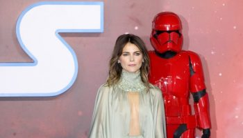 keri-russell-in-stephane-rolland-star-wars-the-rise-of-skywalker-london-premiere