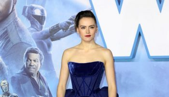 daisy-ridley-in-vivienne-westwood-star-wars-the-rise-of-skywalker-london-premiere