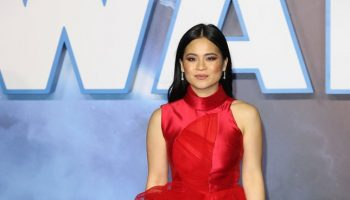 kelly-marie-tran-in-phuong-my-star-wars-the-rise-of-skywalker-london-premiere