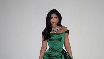 kylie-jenner-stormi-kardashian-jenner-christmas-eve-bash-2019