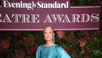 joely-richardson-in-roksanda-2019-evening-standard-theatre-awards-in-london