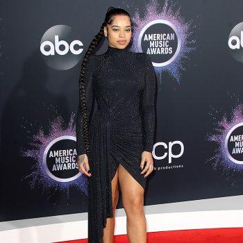ella-mai-in-alexandre-vauthier-2019-american-music-awards