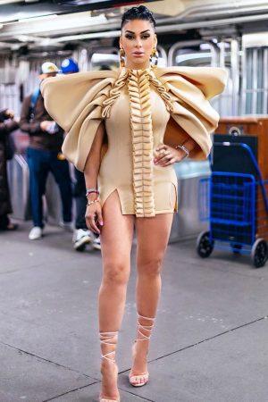 laura-govan-in-drenusha-xharra-dress-out-in-new-york