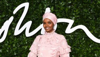 halima-aden-in-preen-by-thornton-bregazzi-2019-british-fashion-council-awards