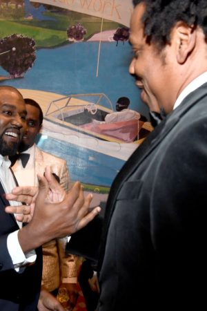 jay-z-kanye-west-reunite-sean-combs-50th-birthday-party-3-years-after-feud